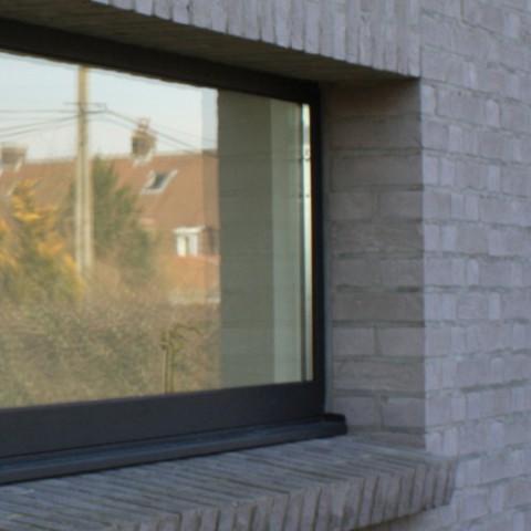 vitrage isolant sur mesure villeneuve d 39 ascq pr s de lille nord pas de calais picardie. Black Bedroom Furniture Sets. Home Design Ideas