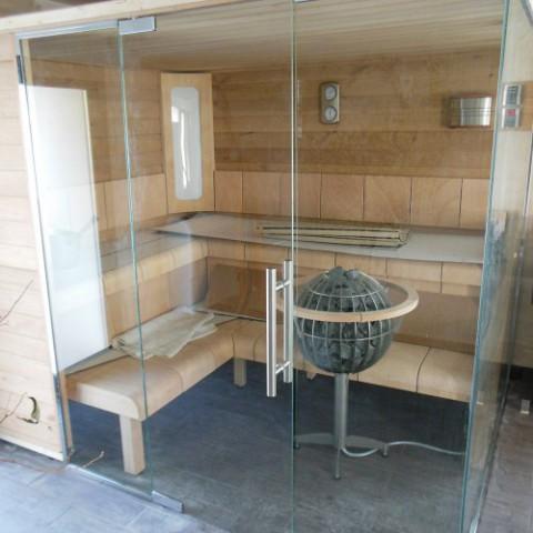 douche paroi de douche cabine de douche ou de sauna sur mesure villeneuve d 39 ascq pr s de. Black Bedroom Furniture Sets. Home Design Ideas