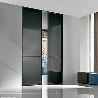 verre de couleur verre serigraphi et impression num rique sur mesure villeneuve d 39 ascq pr s. Black Bedroom Furniture Sets. Home Design Ideas