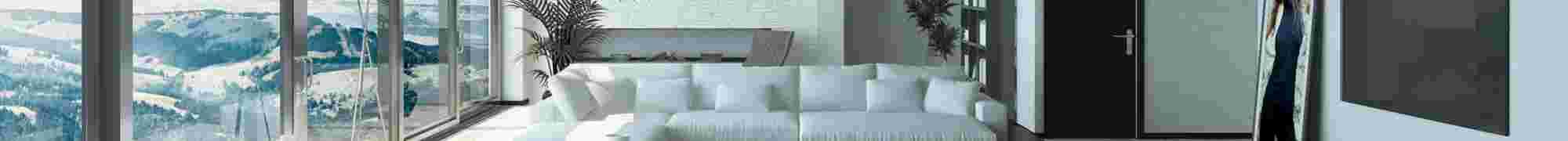 fen tres baies vitr es v randas vitrines comptoirs et autres usages de nos verres et. Black Bedroom Furniture Sets. Home Design Ideas