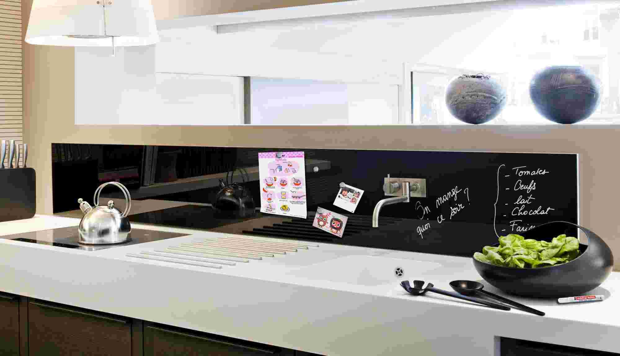 miroiteries dubrulle miroiterie et vitrerie villeneuve d 39 ascq pr s de lille nord pas de. Black Bedroom Furniture Sets. Home Design Ideas